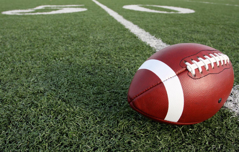 Hudl High School  - Hudl Sideline Football