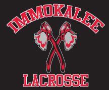 Immokalee High School - Boys' Varsity Lacrosse