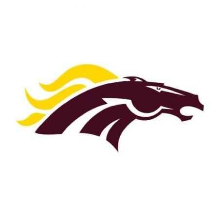 Madison Academy High School - Middle School Football