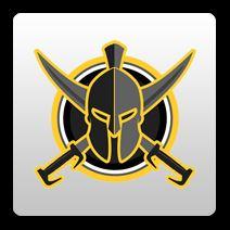 Cibolo Spartans Youth Athletic Association - Cibolo Spartans (Juniors)