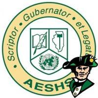 Stevenson High School - Boys' Varsity Volleyball