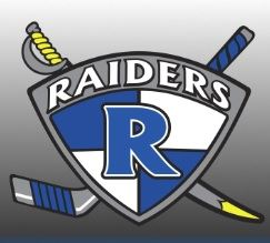 Reston Raiders - 2003 Blue