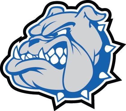 Ramona Bulldogs - JV Bulldogs