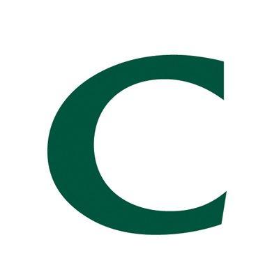 Calvary Christian School - MS Baseball