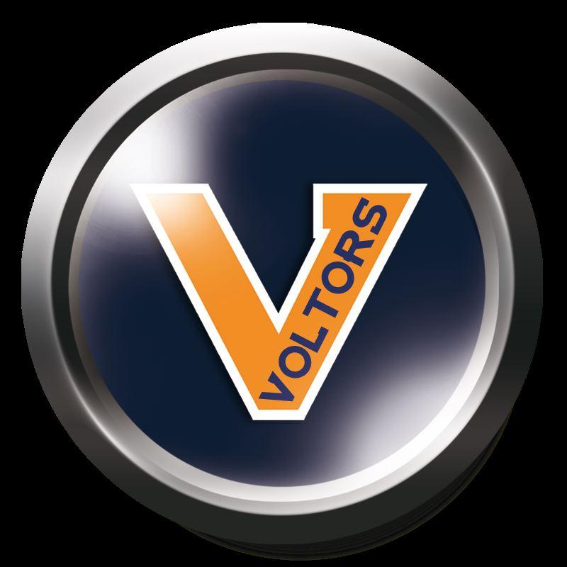 Mallorca Voltors Juniors - Mallorca Voltors CFA Jr.