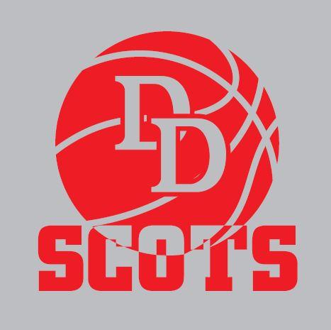 David Douglas  - Girls' Varsity Basketball