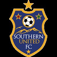 Southern United - Southern United Men's
