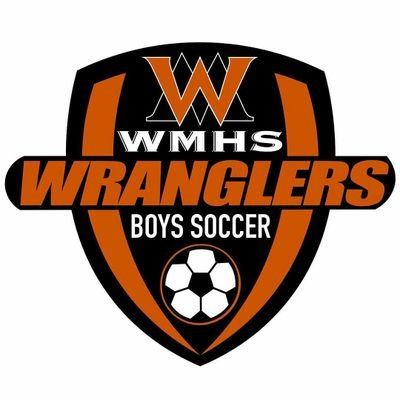 West Mesquite High School - Wrangler Soccer