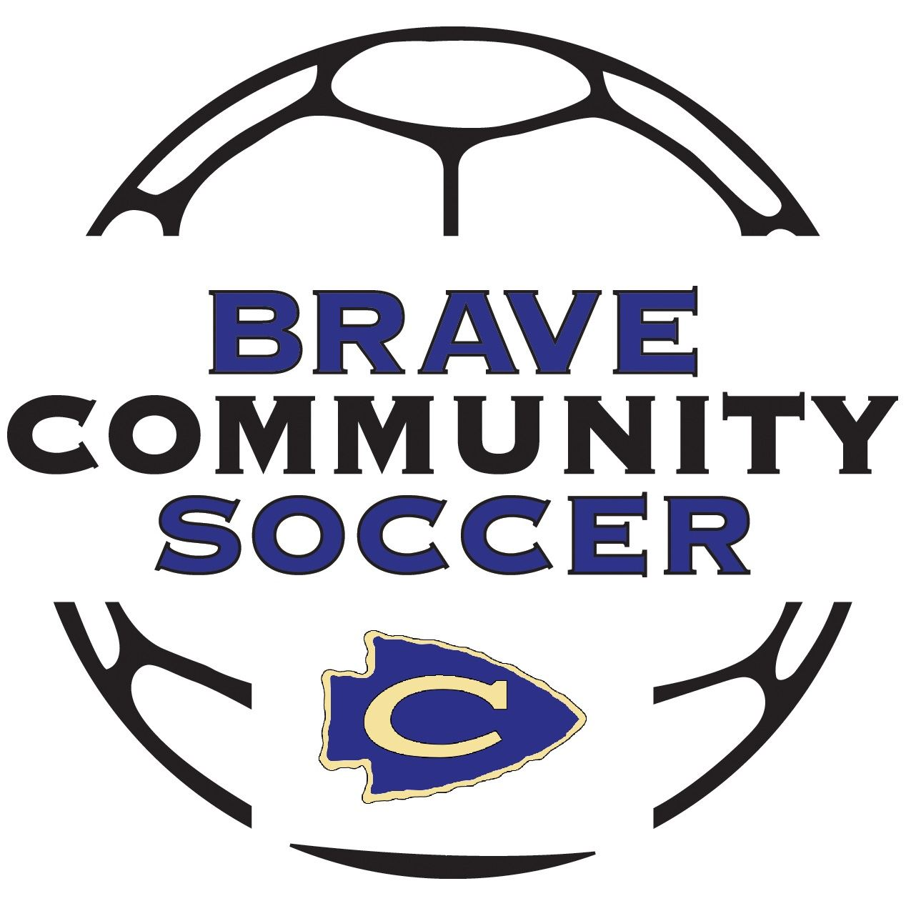 Community High School - Community Boys Varsity Soccer