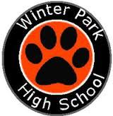 Winter Park High School - Girls' Varsity Soccer