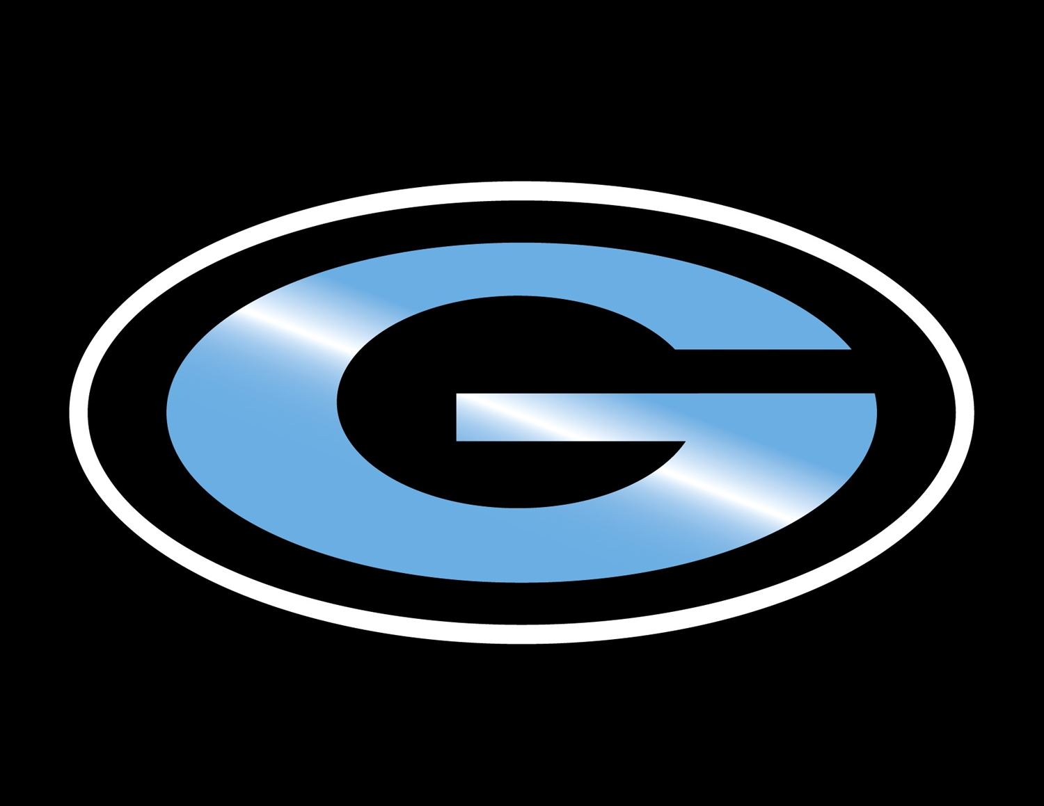 Grandview High School - GHS Varsity Football