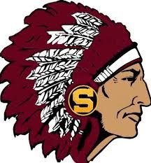Stillwater High School - Boys Varsity Football