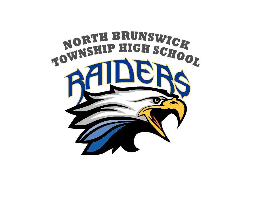 North Brunswick Township High School - Mens Varsity Football