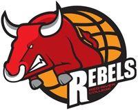 Red River College - Men's Varsity Basketball