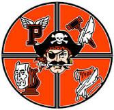 Pittsburg High School - Boys' Varsity Basketball