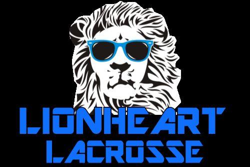 Lionheart Lacrosse - Lionheart Girls High School
