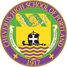 Cheverus High School - Boys' Varsity Basketball