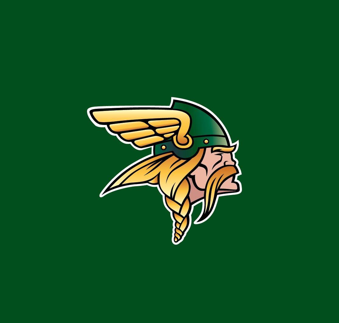 Grosse Pointe North High School - Norsemen Girls' Varsity Basketball