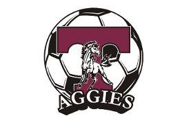 Tate High School - Boys' Varsity Soccer