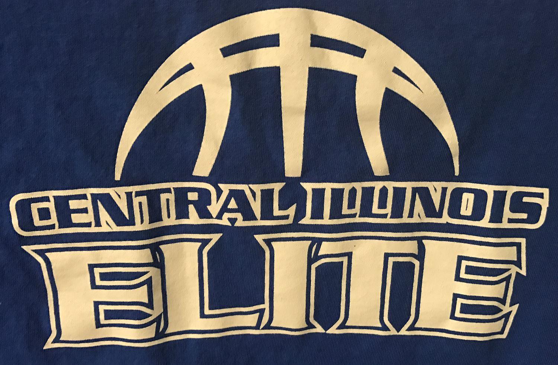 Central IL Elite - Central IL Elite