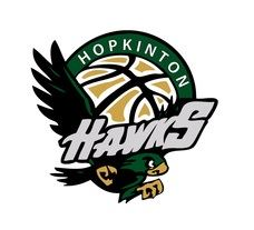 Hopkinton High School - Boys' Varsity Basketball