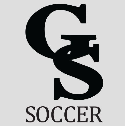 Gulf Shores High School - Men's Varsity Soccer