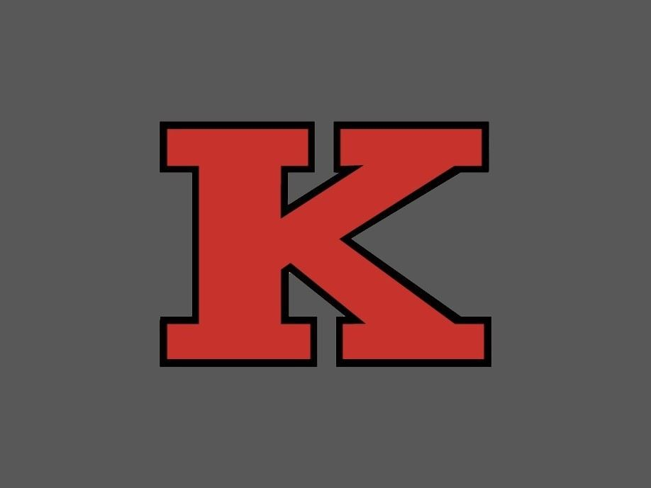 King's High School - King's Football