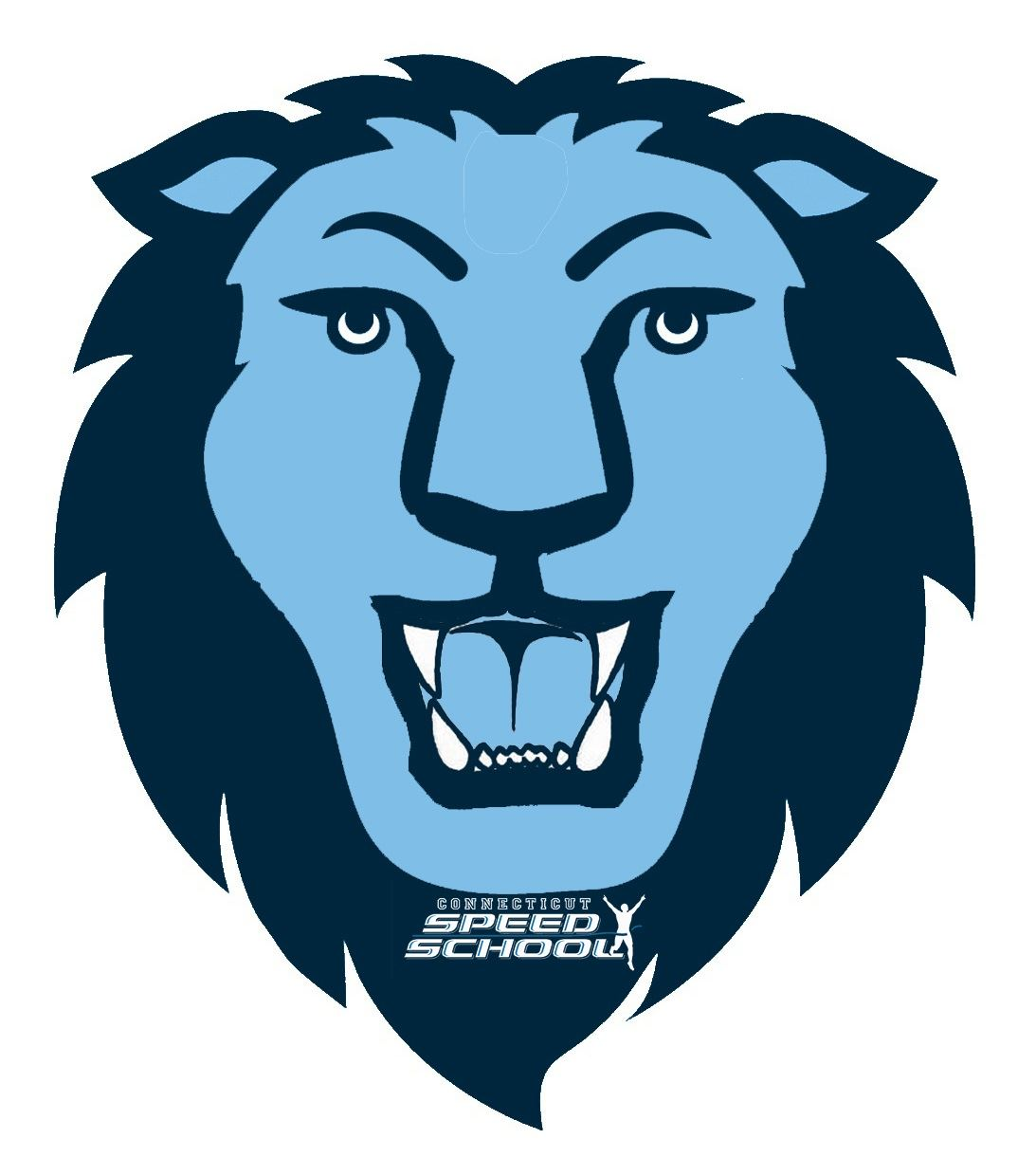 Connecticut Speed School - Lions