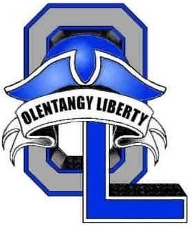 Olentangy Liberty High School - Boys Varsity Football