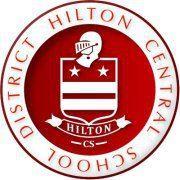 Hilton High School - Hilton Cadets Girls' Varsity Soccer