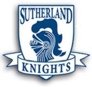 Pittsford Mendon/Sutherland - Sutherland Boys' Varsity Soccer