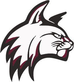 Bay Path University - Women's Varsity Basketball