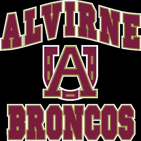 Alvirne High School - Girls' Varsity Basketball