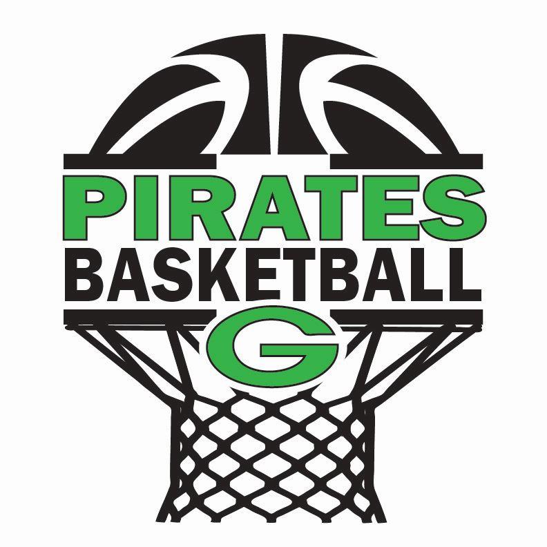 Gore High School - Boys' Varsity Basketball