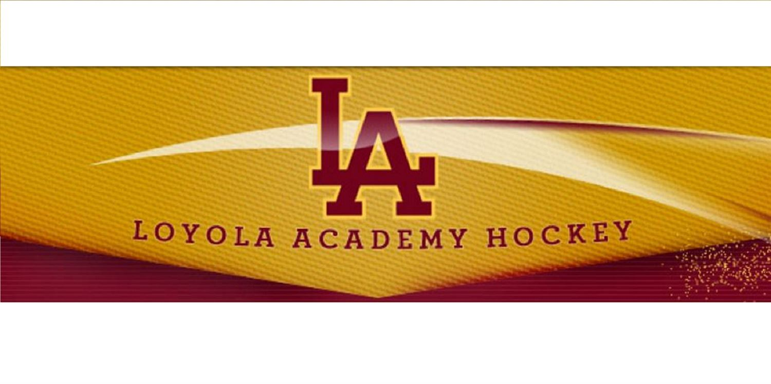 Loyola Academy High School - JV