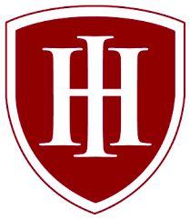 Holy Innocents' Episcopal School - Boys' Varsity Soccer