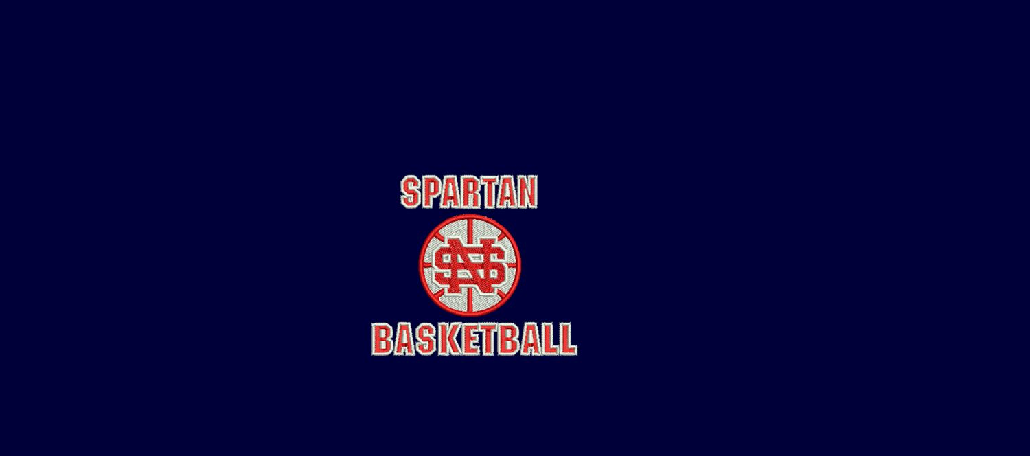 North Schuylkill High School - Boys Varsity Basketball