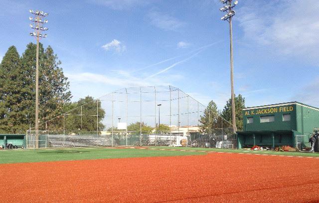 Shadle Park High School - Shadle Park Baseball