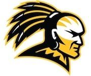 Oak Grove High School - Girls' Varsity Basketball