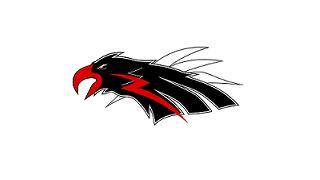Black Eagles - Blackeagles