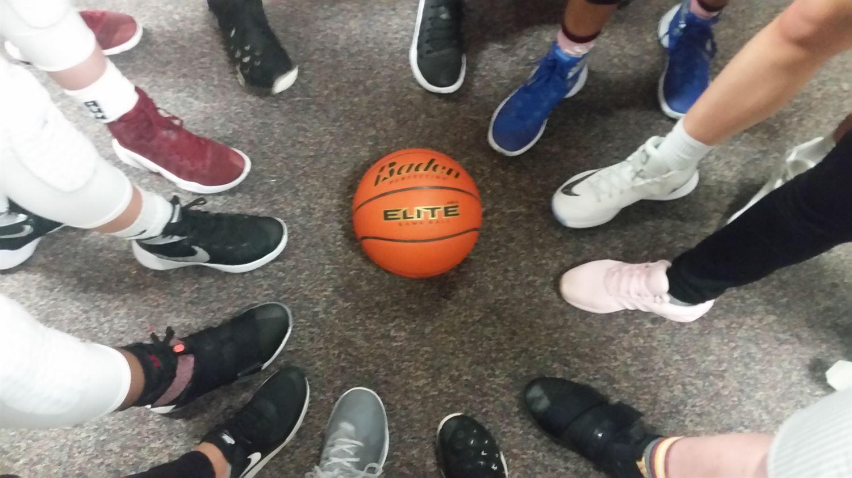 Wylie High School - Wylie Girls' JV Basketball