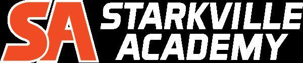 Starkville Academy High School - Boys' Varsity Basketball