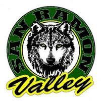 San Ramon Valley High School - Boys Varsity Football