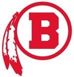 Barnstable High School - Boys' Varsity Ice Hockey
