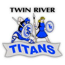 Twin River Public Schools - Boys Varsity Football