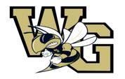 Western Guilford High School - Girls' Varsity Basketball - New