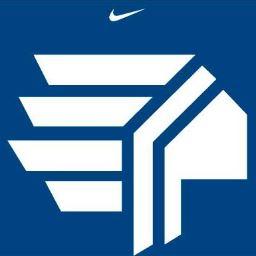 Fort Defiance High School - Boys' Varsity Basketball
