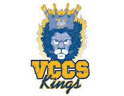 Victory Christian Center High School - Boys' Varsity Basketball