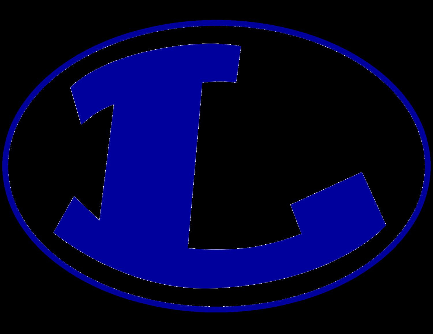 Lampasas High School - Boys Varsity Basketball