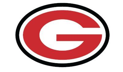 Godwin High School - Godwin Varsity Football
